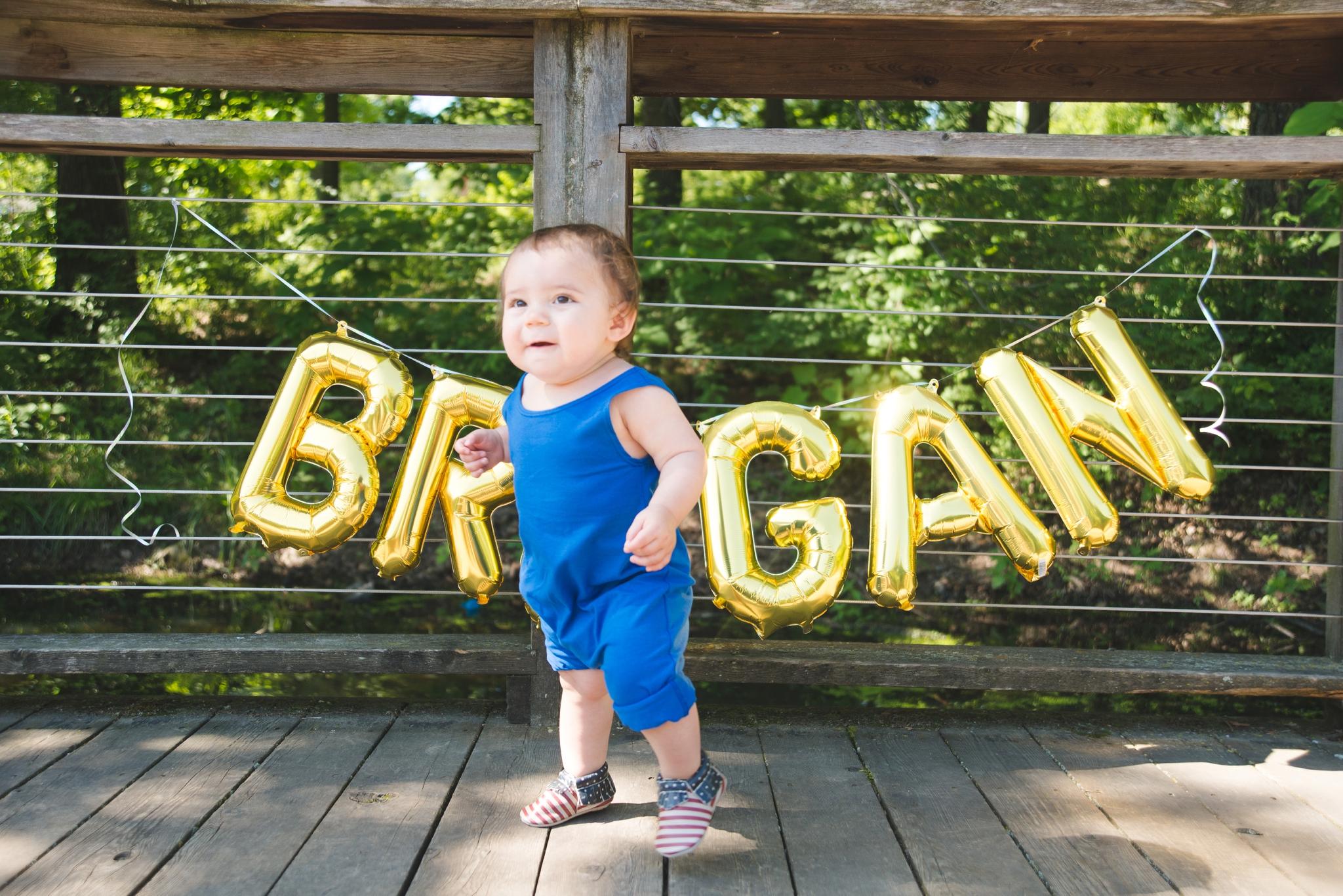 Brogan_DHPhotography057.jpg