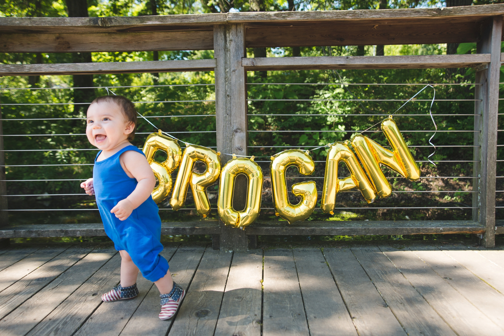 Brogan_DHPhotography061.jpg