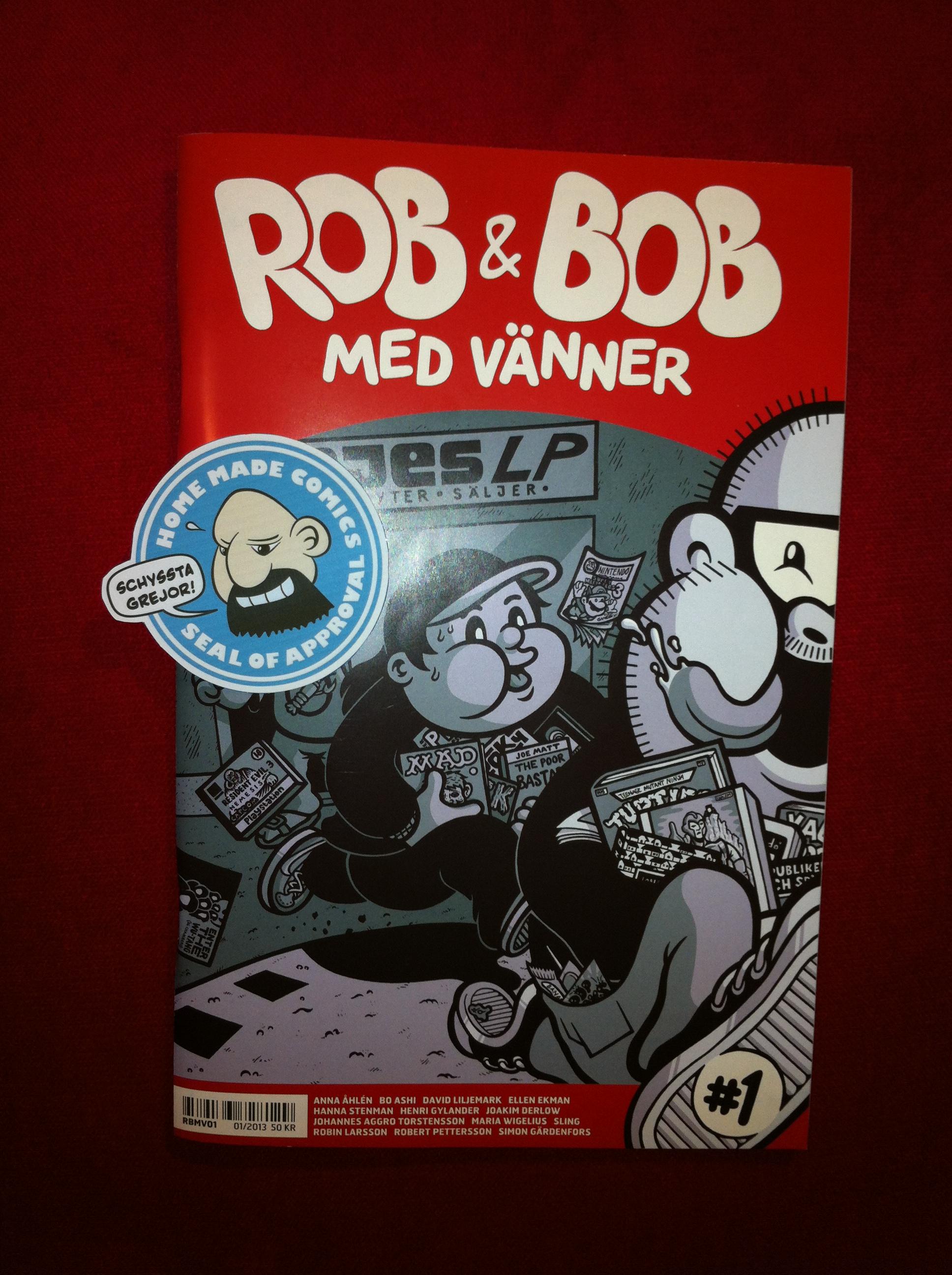 002 20130521 Rob & Bob med vänner #1.jpg