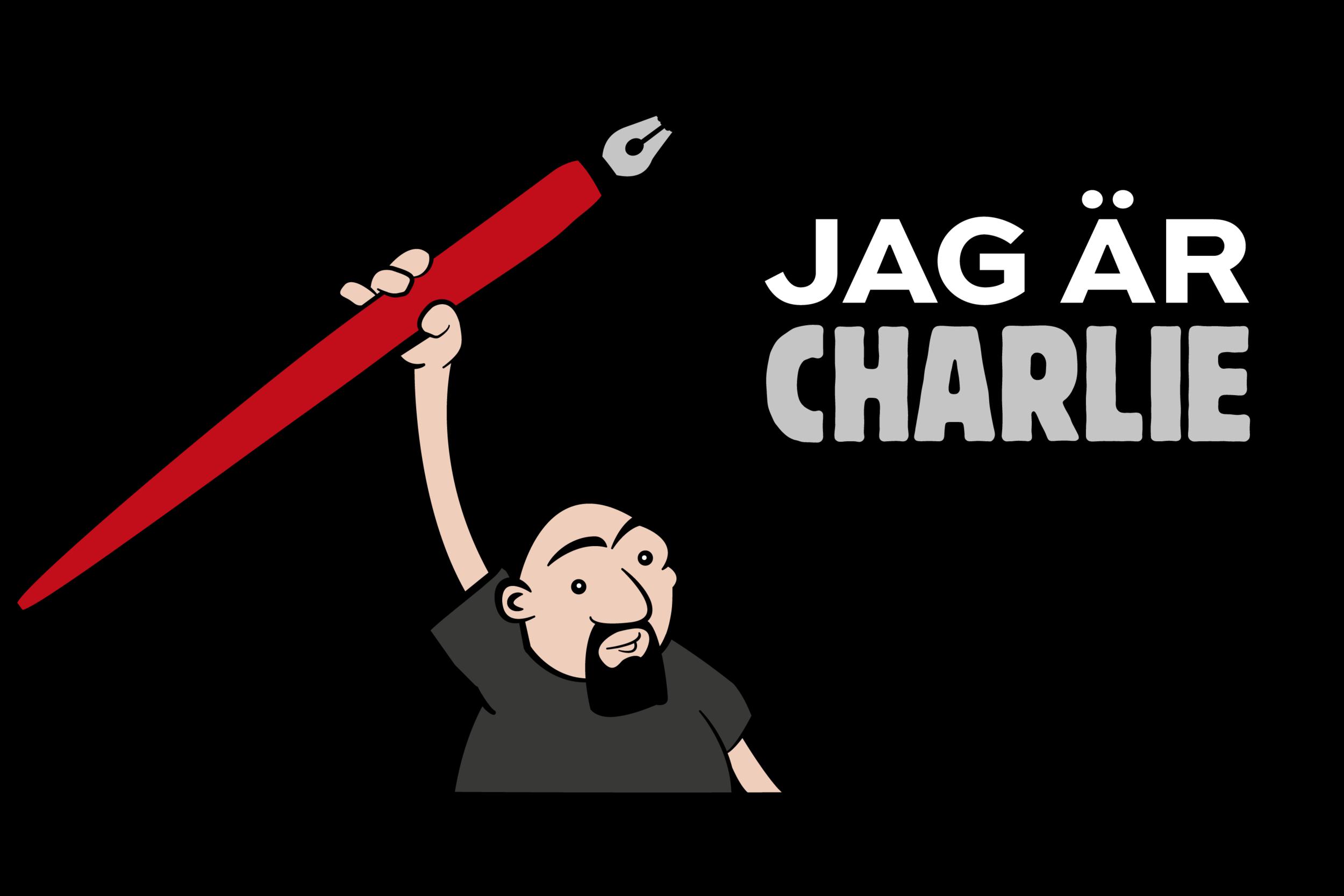 jag-ar-charlie.png