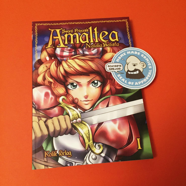 095-Sword-Princess-Amaltea-1-av-Natalia-Batista-utgiven-av-Kolik-forlag-2013.jpg