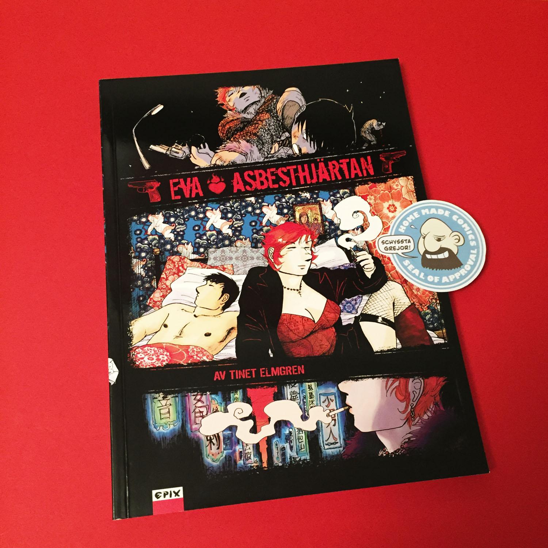 099-Eva-Asbesthjartan-av-Tinet-Elmgren-utgiven-av-Epix-2009.jpg