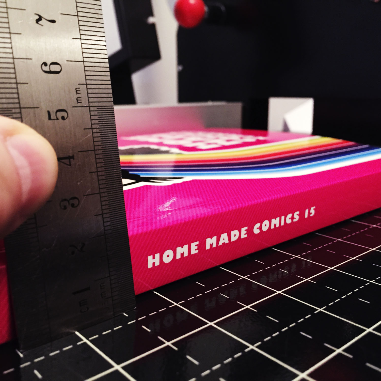 HMC15-17komma95mm.jpg