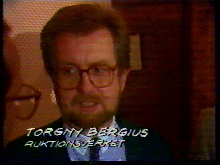 05 Torgny Bergius.jpg