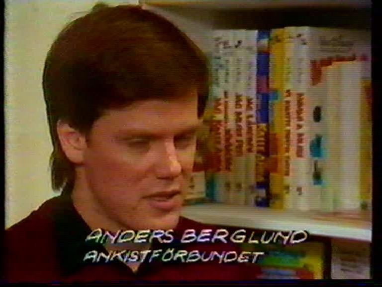 10 Anders Berglund.jpg