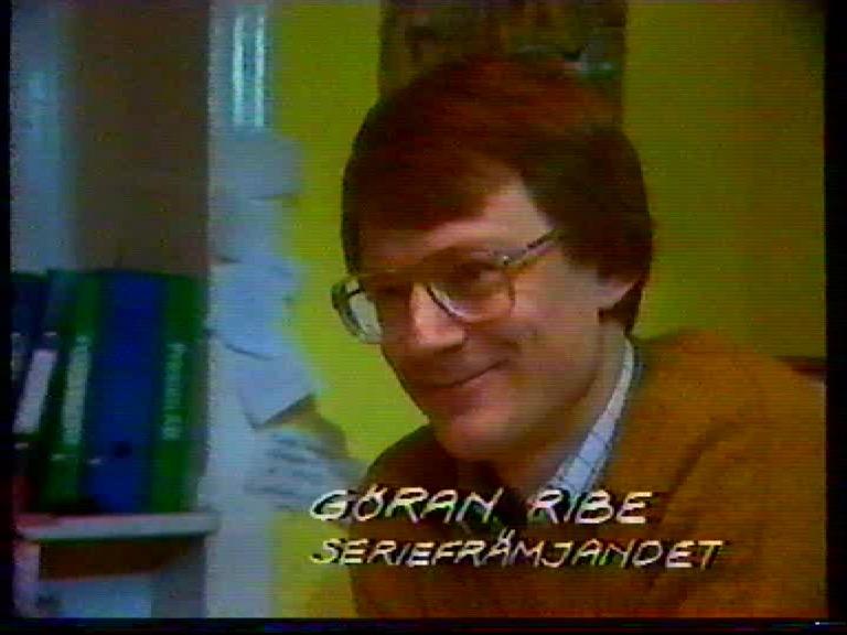 11 Göran Ribe.jpg