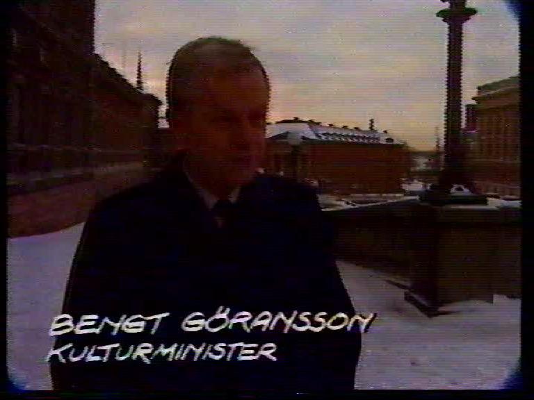 08 Bengt Göransson.jpg