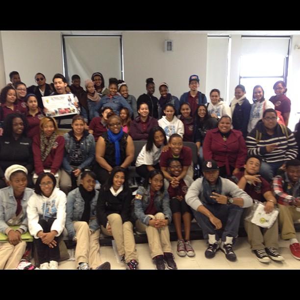 GuestSpeakingAtSchools#4.jpg