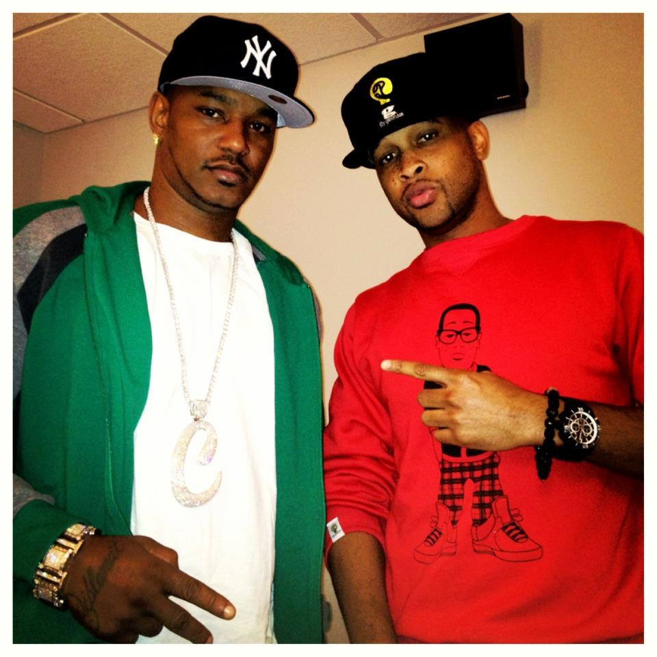 Camron and FG...jpg