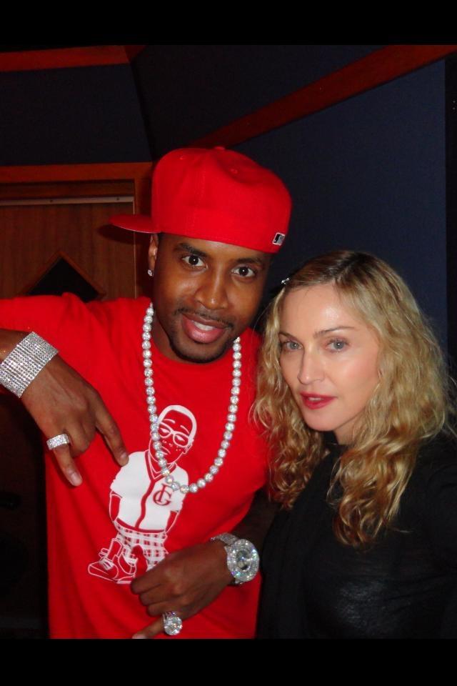 Madonna Meets FG..jpg