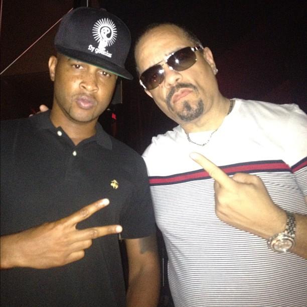 New Ice-T.jpg