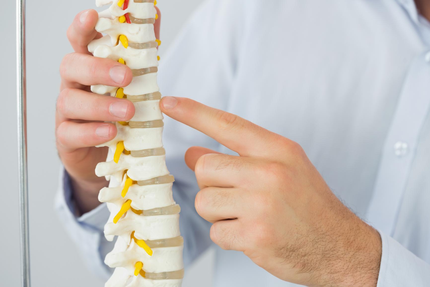 Chiropractor-Frisco-TX1.jpg
