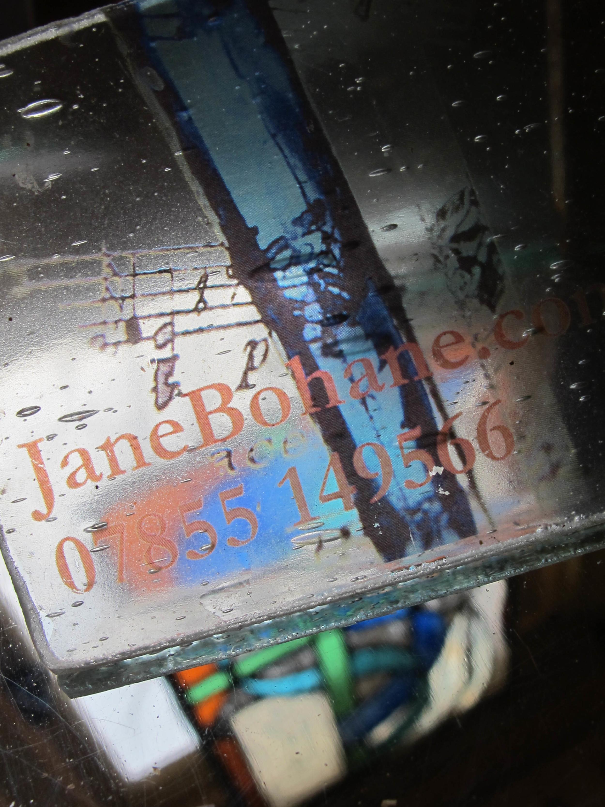 JB14--4854.jpg