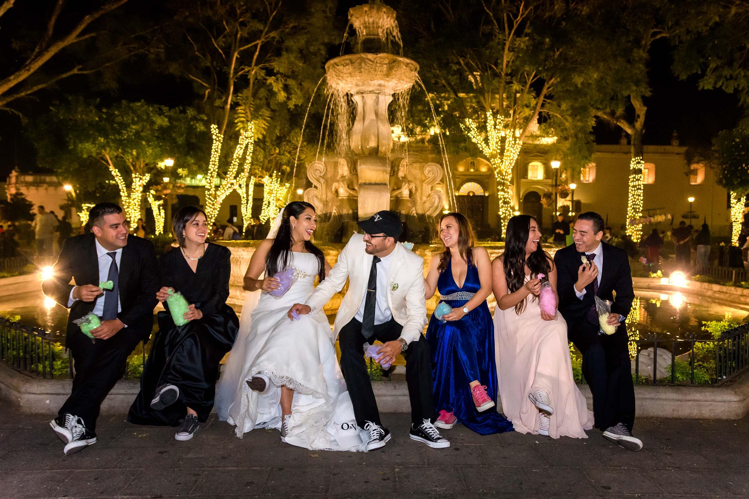 RobertoLainez-Foto-Bodas-Guatemala-354-20161217.jpg