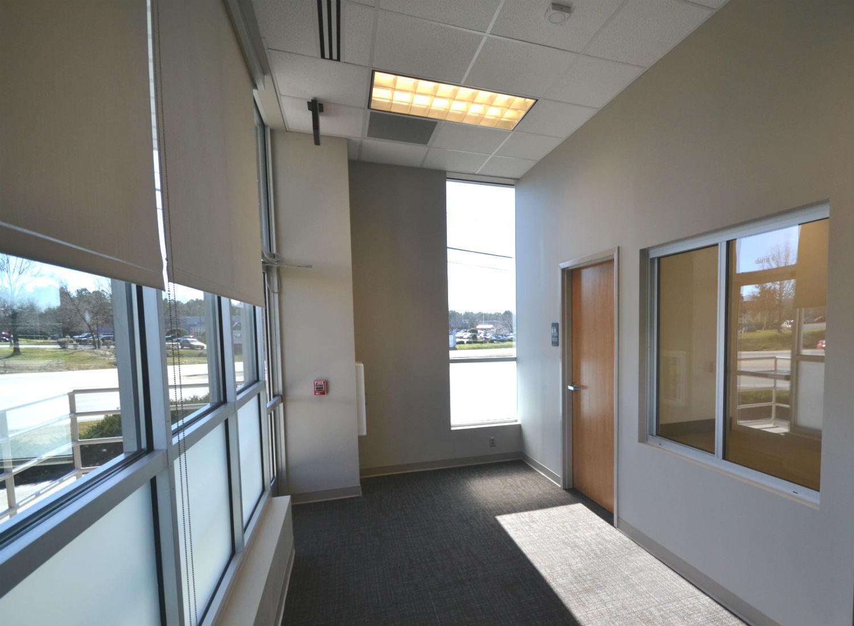 UNC Healthcare   General Contractor