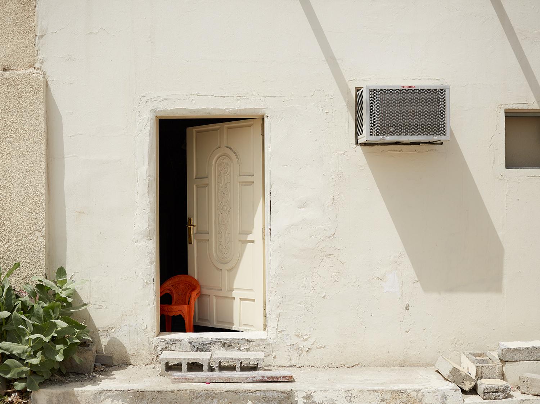 BAS_EXHIBIT QATAR_010.jpg