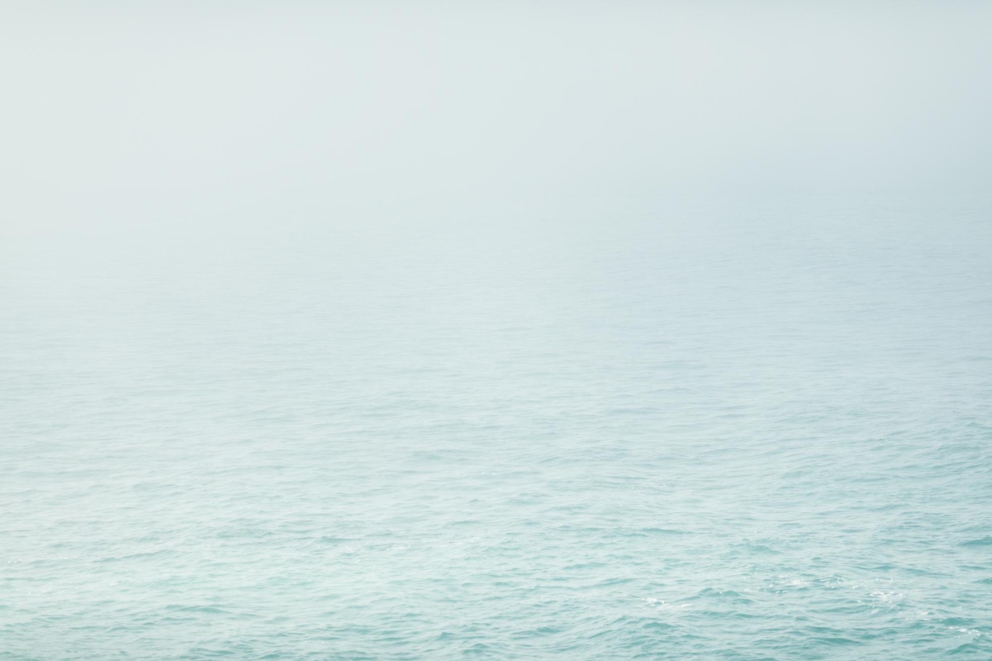 Coastal Fog 1, Taranaki.JPG