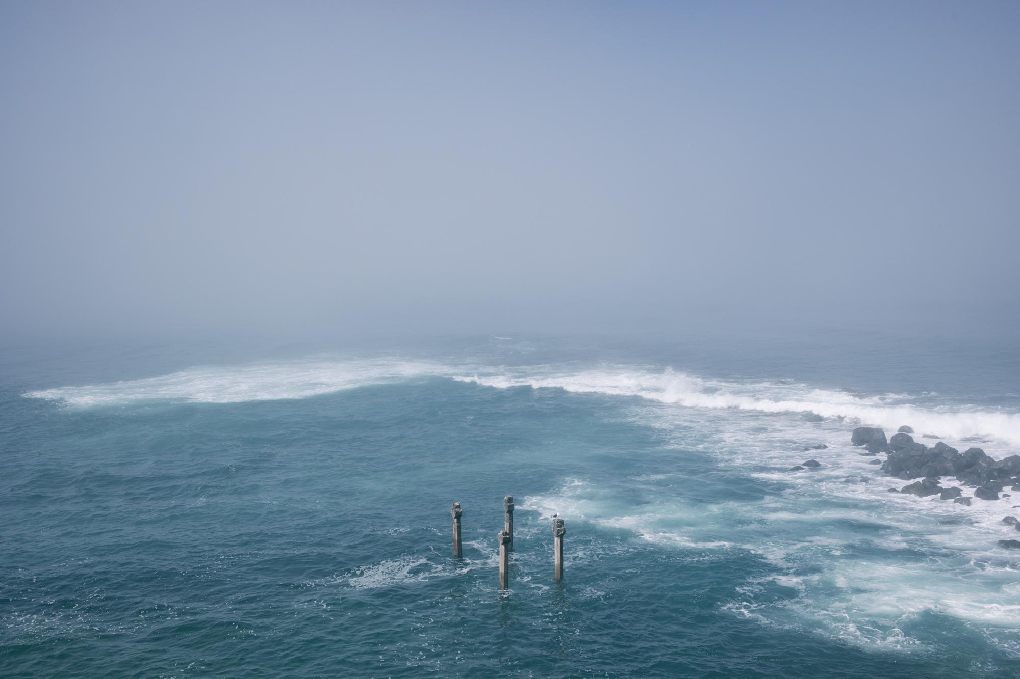 Coastal Fog 2, Taranaki.JPG