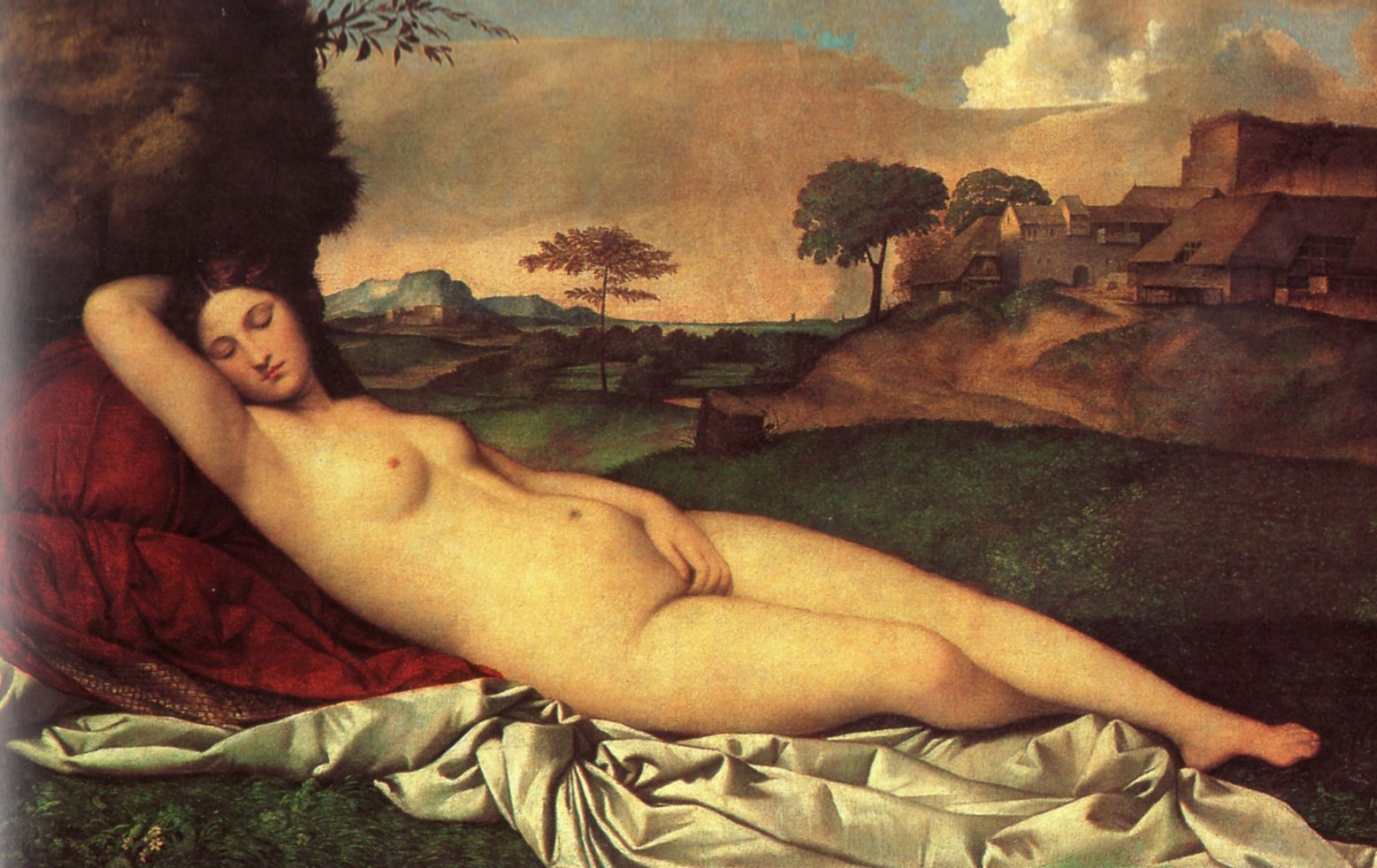 Giorgione Venere.jpg