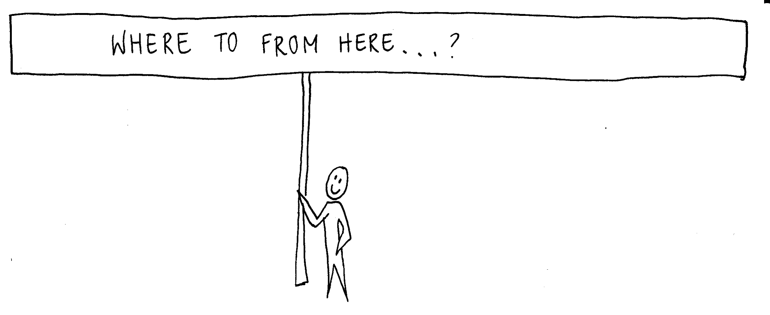 Where to From Here.png