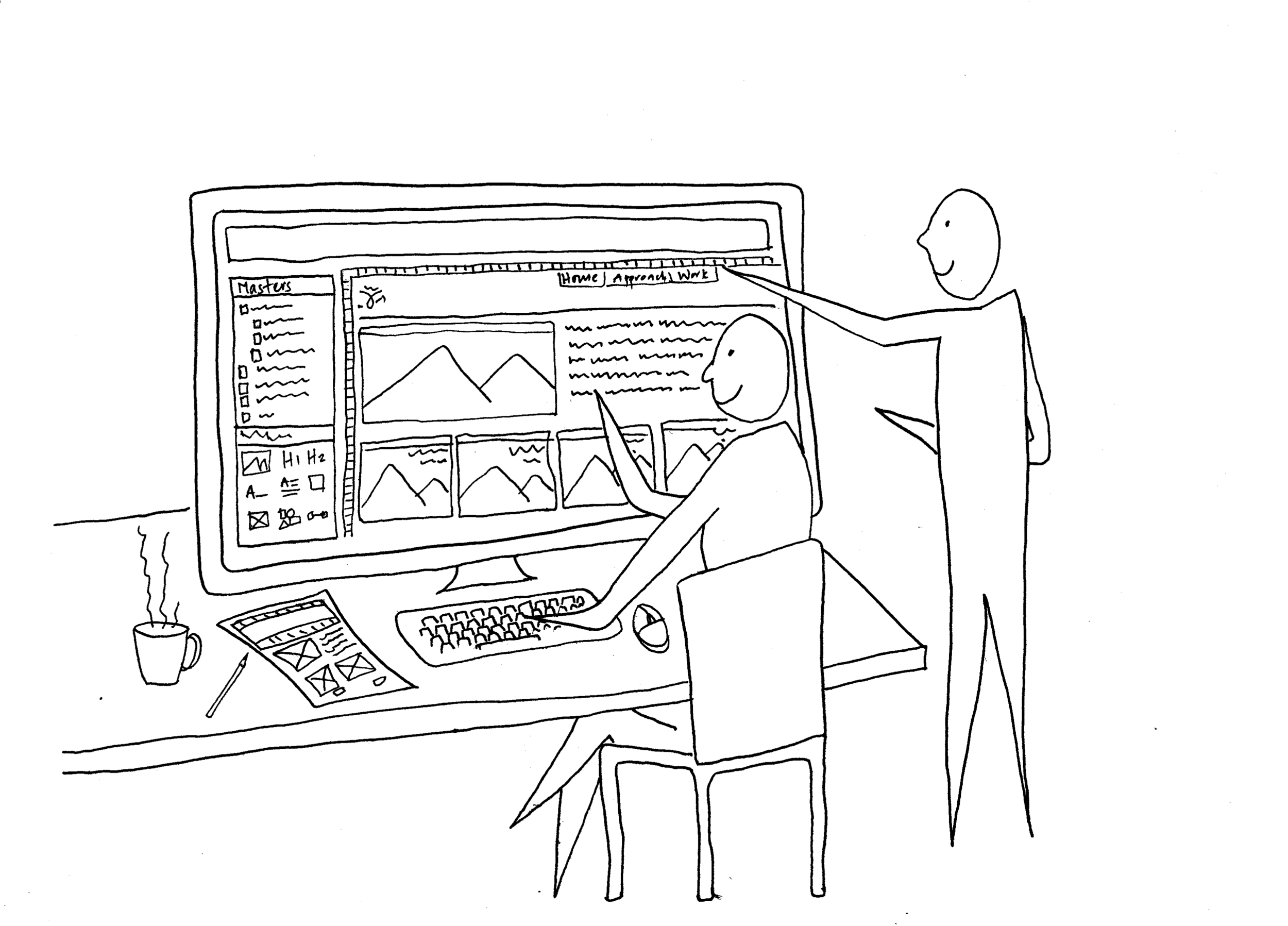 Mentoring Cropped.png