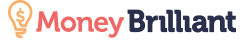 Money Brilliant Logo.png
