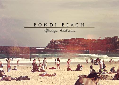 Bondi-Beach-1.jpg