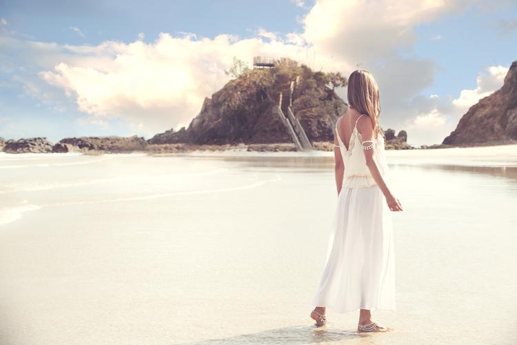 Forever soles-3.jpg