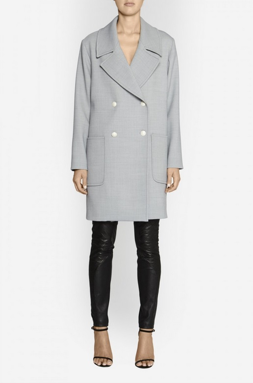 Camilla and Marc_GRAYSCALE COAT-1.jpg