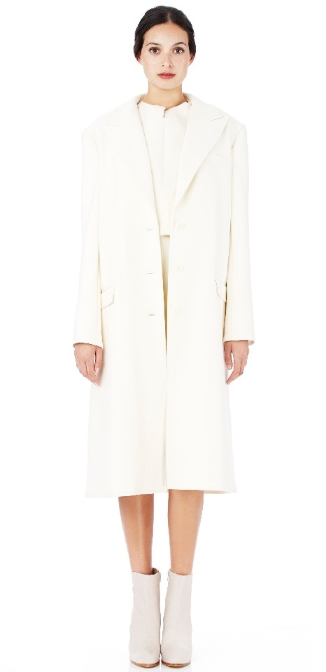 ScanlanTheodore_DOUBLE WEAVE COAT.jpg