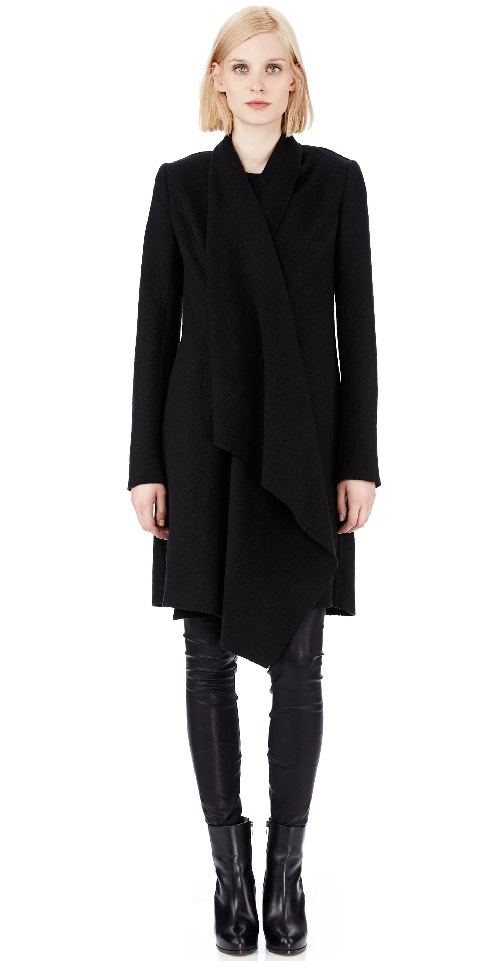 ScanlanTheodore_FELTED WOOL COAT.jpg