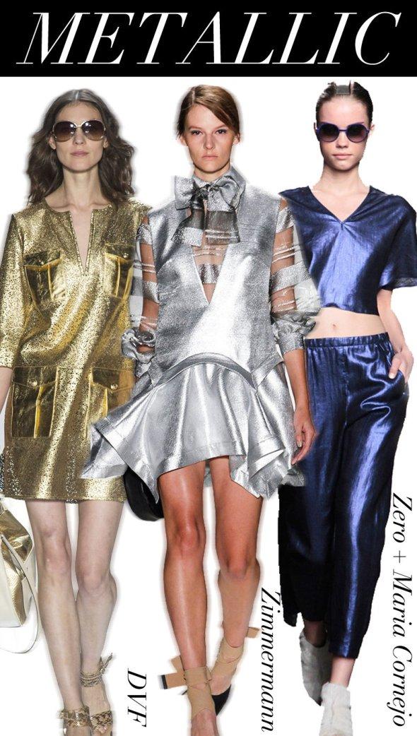 Photo Courtesy of http://fashionvignette.blogspot.com