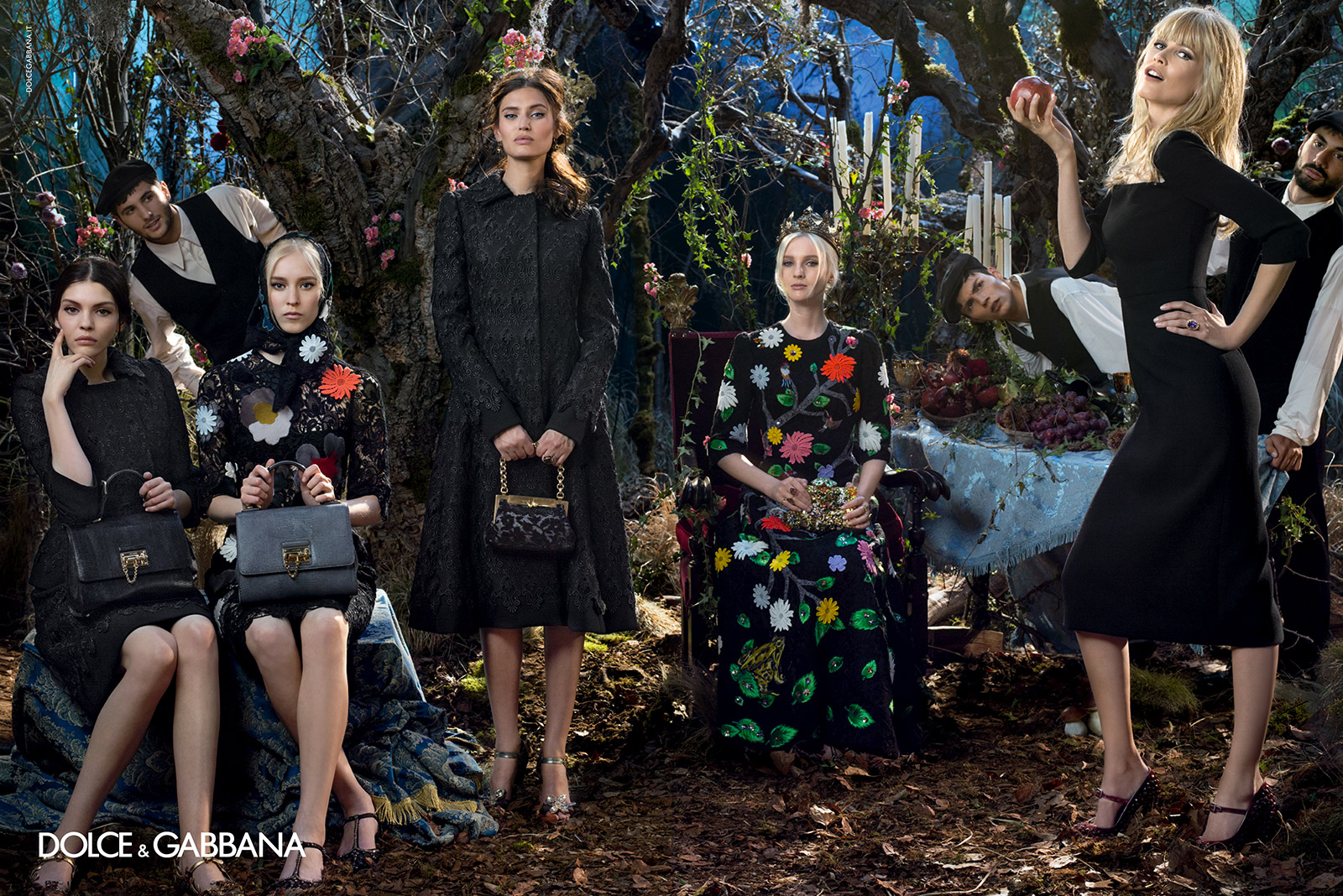 dolce-and-gabbana-winter-2015-women-advertising-campaign-04.jpg
