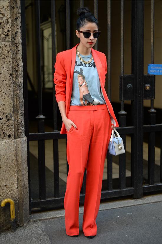 Nordstrom-street-style-milan-fashion-week-4.jpg