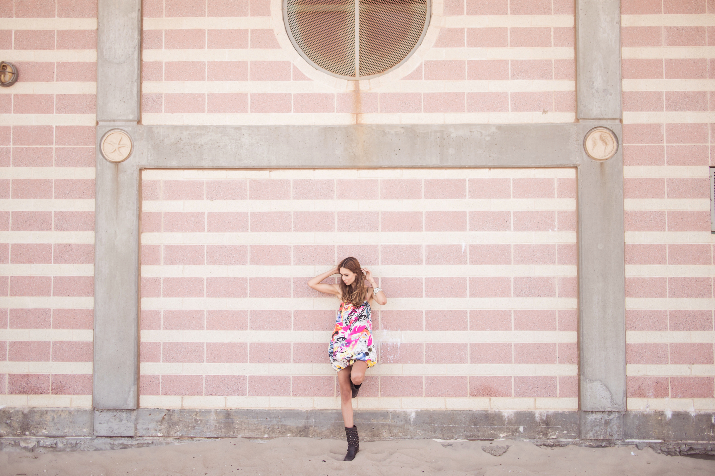 _TEM6774_pink1.jpg