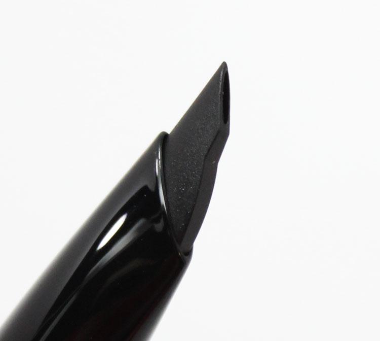 push up liner applicator .jpg