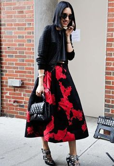 Wednesday Street Style 5.jpg