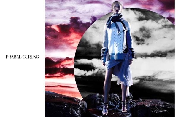 Friday Fashion 2.jpg