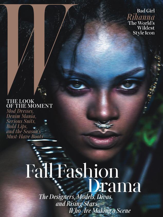 Friday Fashion Mag Roundup 14.jpg