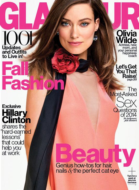 Friday Fashion Mag Roundup 2.jpg