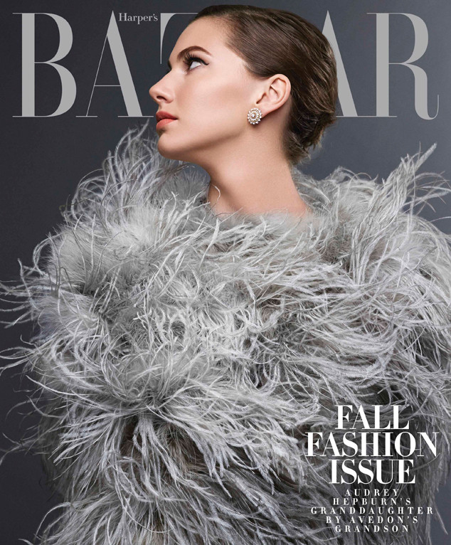 Friday Fashion Mag Roundup 8.jpg