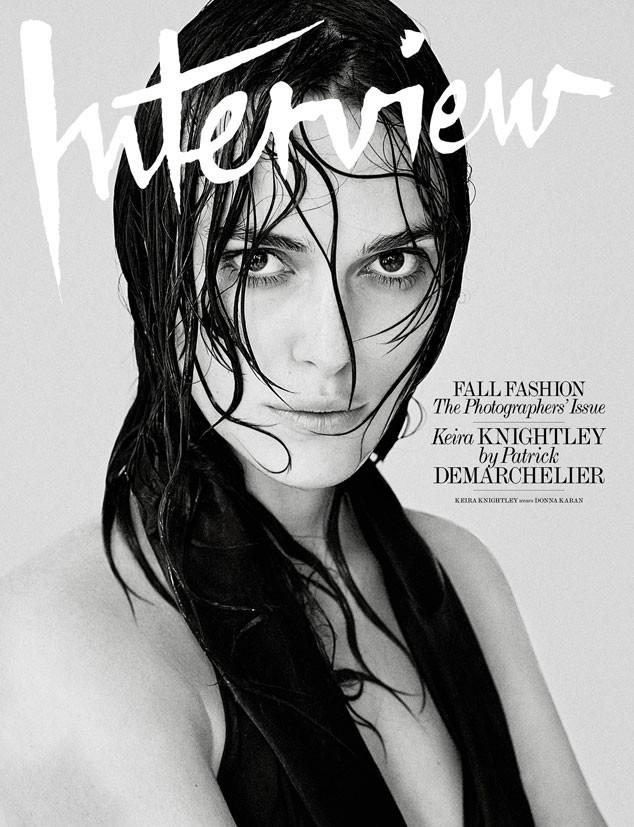 Friday Fashion Mag Roundup 9.jpg
