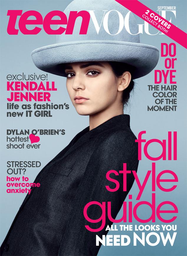 Friday Fashion Mag Roundup 13.jpg