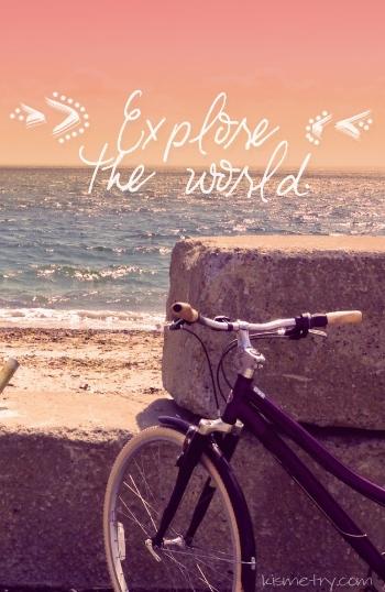 Explore2.jpg
