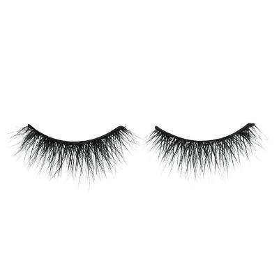fake lashes.jpg