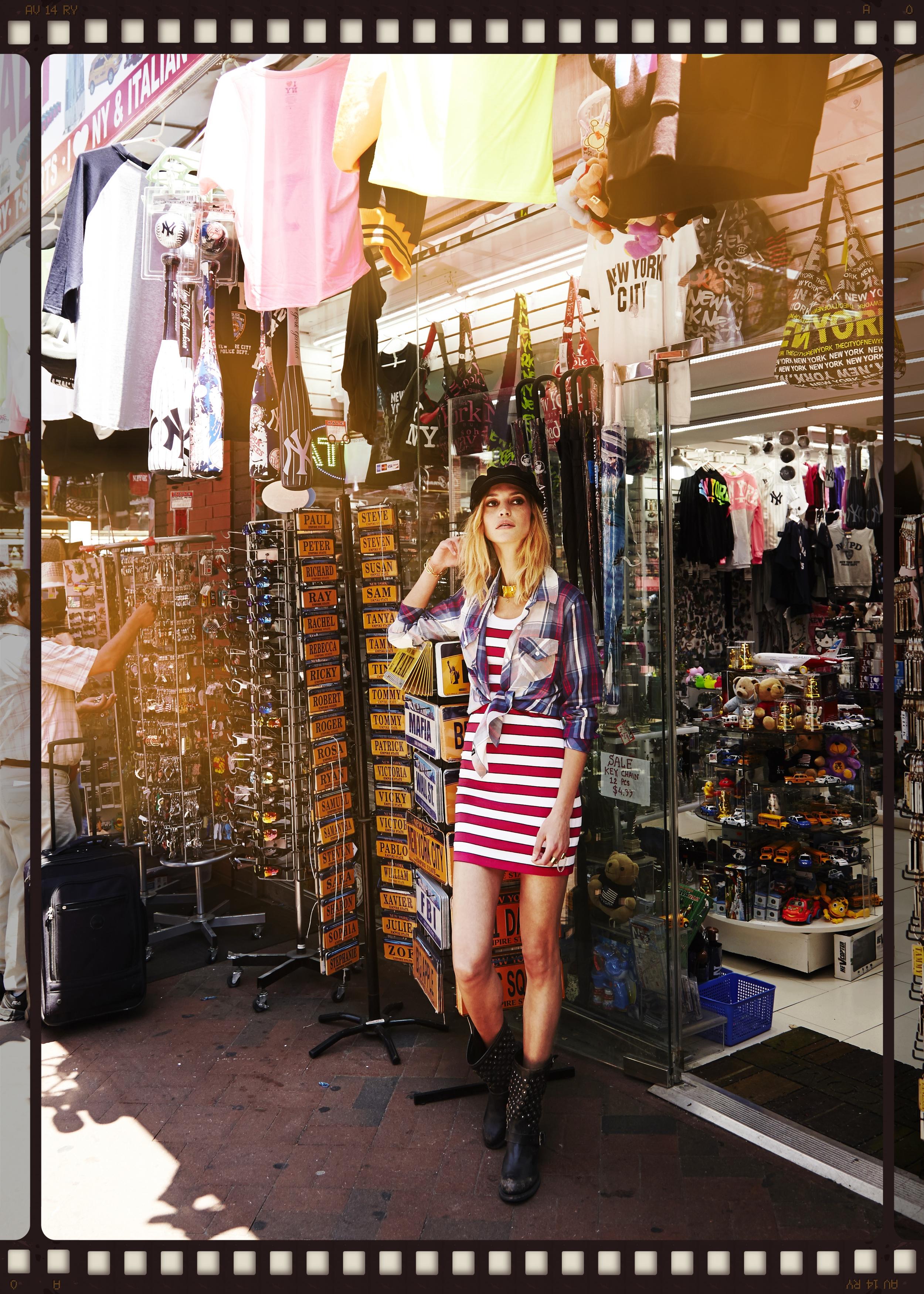EstherHouston_NYC_JUNE2015_575.jpg