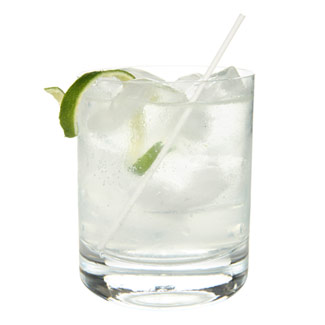People love themselves. This is why online quizzes like 'What Mixed Drink are You?' are so popular.