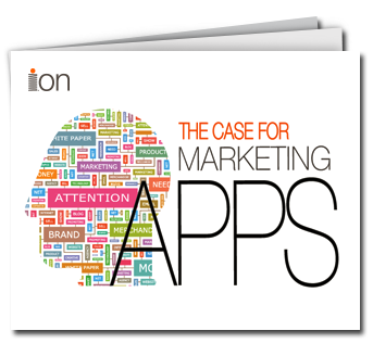 case-for-marketing-apps.png