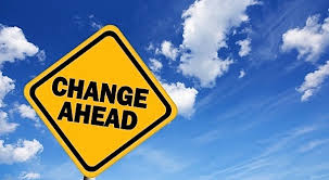 Content_Change_Ahead