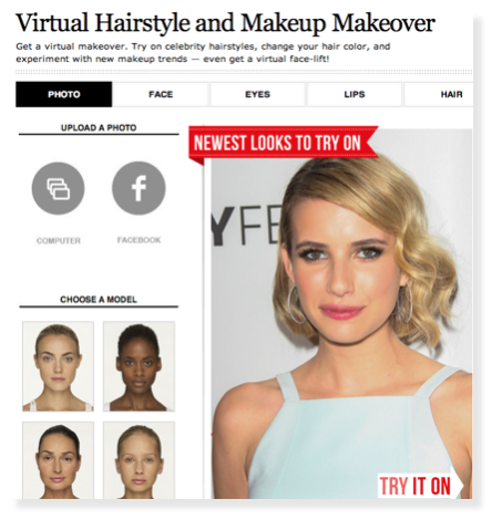 Marie_Claire_Virtual_Makeover